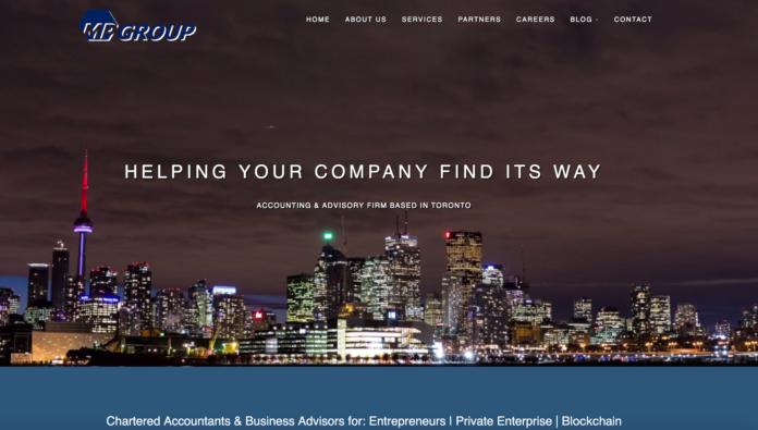 MP-Group-Toronto-Bitcoin-Accountant