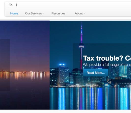 Toronto Bitcoin Accountant- PWP