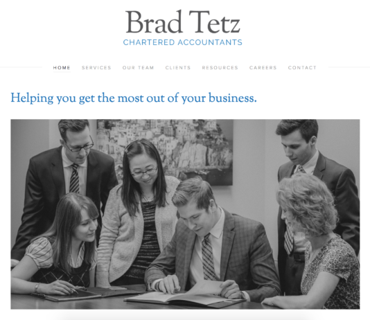 BradTetz-BitCoin-Accountants-Edmonton