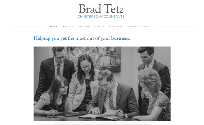 BradTetz-BitCoin-Accountants-Edmonton