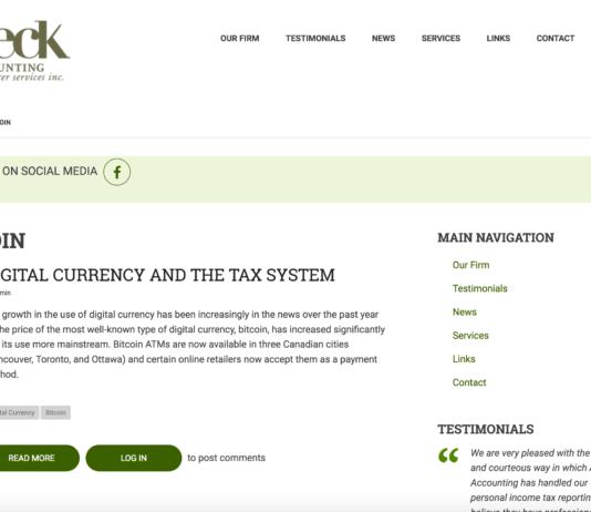 abeck-bitcoin-accountant-ontario