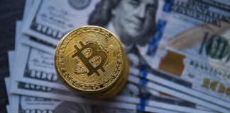 Bitcoin Accountants for Cryptocurrency